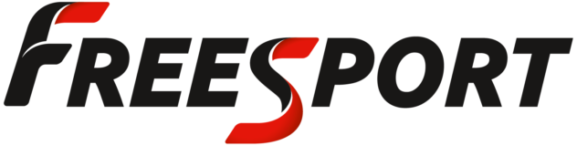 freesport_logo_taustata
