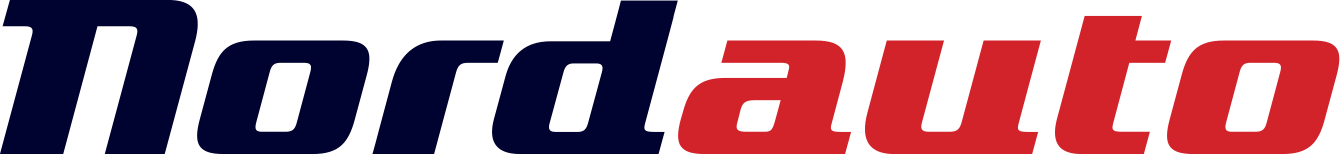 NordAuto_logo_taustata_
